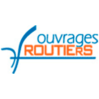 Logo ouvrages routiers